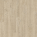 Panel Laminowany QUICK STEP ELIGNA NEW EL 3907 Venice Oak Beige