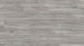Panel Winylowy LVT Gerflor Creation 55 Swiss Oak Pearl 0846
