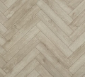 Panel laminowany Berry Alloc Chateau Texas Grey