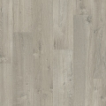 Panel Laminowany QUICK STEP IMPRESSIVE IM 3558 Soft Oak Grey