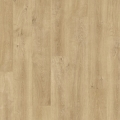 Panel Laminowany QUICK STEP ELIGNA NEW EL3908 Venice Oak Natural