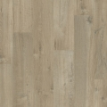 Panel Laminowany QUICK STEP IMPRESSIVE IM 3557 Soft Oak Light brown