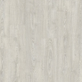 Panel Laminowany QUICK STEP IMPRESSIVE ULTRA IMU 3560 Patina Classic Oak Grey