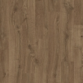 Panel Laminowany QUICK STEP ELIGNA NEW EL 3582 Newcastle Oak Brown