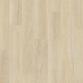 Panel Laminowany QUICK STEP ELIGNA NEW EL 3574 Estate Oak Beige