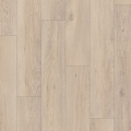 Panel Laminowany QUICK STEP CLASSIC CLM 1658 DĄB MOONLIGHT JASNY