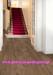 Panel Laminowany QUICK STEP LARGO LPU 1664 Dąb Ciemny Cambridge