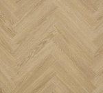 Panel laminowany Berry Alloc Chateau Charme Light Natural