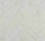 Panel laminowany Berry Alloc Chateau Chestnut White