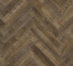 Panel laminowany Berry Alloc Chateau Java Brown