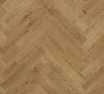 Panel laminowany Berry Alloc Chateau Texas Light Brown