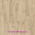 Panel Winylowy LVT QUICK STEP PULSE CLICK PLUS Dąb Jesienny Jasny Naturalny PUCP40087