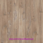 Panel Winylowy LVT QUICK STEP BALANCE CLICK DĄB CANYON BRAZOWY BACL40127