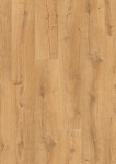 Panel Laminowany QUICK STEP LARGO LPU 1662 Dąb Naturalny Cambridge