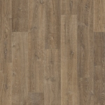 Panel Laminowany QUICK STEP ELIGNA NEW EL 3579 Riva Oak Brown