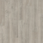 Panel Laminowany QUICK STEP ELIGNA NEW EL 3906 Venice Oak Grey