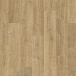 Panel Laminowany QUICK STEP ELIGNA NEW EL 3578 Riva Oak Natural