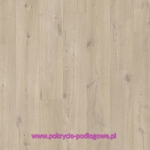 Panel Winylowy LVT QUICK STEP PULSE CLICK PLUS Dąb Bawełniany Beżowy PUCP40103