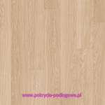 Panel Winylowy LVT QUICK STEP PULSE CLICK PLUS Dąb Rumiany PUCP40097