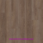 Panel Winylowy LVT QUICK STEP PULSE CLICK PLUS Dąb Winny Brązowy PUCP40078