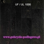 Panel Laminowany QUICK STEP PERSPECTIVE UF1000 Wenge Deska