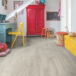 Panel Laminowany QUICK STEP ELIGNA NEW EL 3580 Newcastle Oak Grey