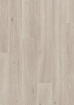 Panel Laminowany QUICK STEP LARGO LPU 1660  Dąb Jasny Long Island