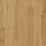 Panel Laminowany QUICK STEP ELIGNA NEW EL 1491 White Oak Light Natural