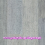 Panel Laminowany QUICK STEP LARGO LPU 1507 Dąb Pacific
