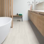 Panel Laminowany QUICK STEP ELIGNA NEW EL 3573 Estate Oak Light Grey