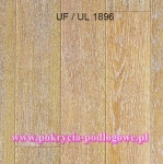 Panel Laminowany QUICK STEP PERSPECTIVE UF1896 Dąb Bielony