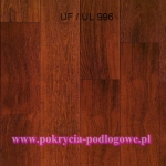 Panel Laminowany QUICK STEP PERSPECTIVE UF996 Merbau Deska