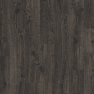Panel Laminowany QUICK STEP ELIGNA NEW EL 3581 Newcastle Oak Dark