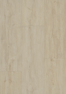 LVT Arbiton Liberal Collection Dąb Portland
