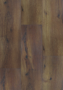LVT Arbiton Liberal Collection Orzech Nevada