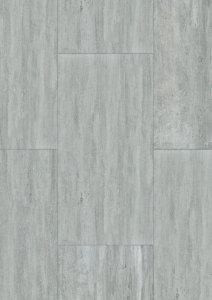 LVT Arbiton Aroq Collection Soho