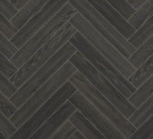 Panel laminowany Berry Alloc Chateau Charme Black