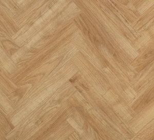 Panel laminowany Berry Alloc Chateau Java Natural