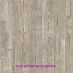 Panel Winylowy LVT QUICK STEP PULSE CLICK PLUS Sosna poranna mgła PUCP40074