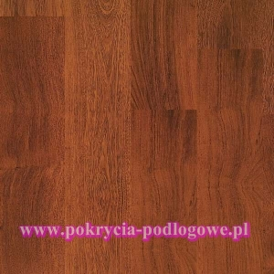 Panel Laminowany QUICK STEP ELIGNA NEW EL 996 Merbau Deska