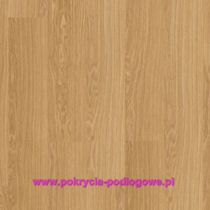 Panel Laminowany QUICK STEP CLASSIC DĄB WINDSOR CLM 3184